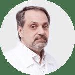 главный врач Абгаров
